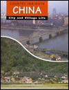 China (Country Insights) - Julia Waterlow