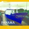Panama - Charles J. Shields