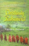 Christianity Rediscovered: An Epistle from the Masai - Austin N. Richards, Austin N. Richards