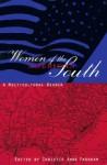 Women of the American South - Miranda Vickers