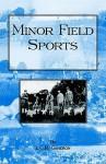 Minor Field Sports - L.C.R. Cameron