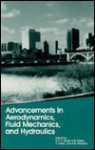 Advancements in Aerodynamics, Fluid Mechanics, and Hydraulics: Proceedings of the Specialty Conference - American Society of Civil Engineers, H. G. Stefan, C. Farell, S. M. Peterson