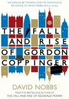 The Fall and Rise of Gordon Coppinger - David Nobbs