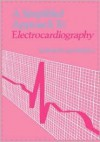 A Simplified Approach to Electrocardiography - Richard Johnson, Mark H. Swartz