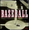 Baseball: The Perfect Game - Peter Richmond, Danielle Weil