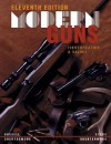 Modern Guns - Russel Quertermous, Steve Quertermous
