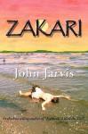 Zakari - John Jarvis
