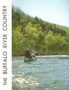 Buffalo River Country - Kenneth L. Smith