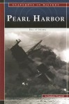Pearl Harbor: Day of Infamy (Snapshots in History series) (Snapshots in History) - Stephanie Fitzgerald