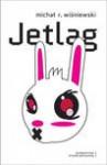 Jetlag - Michał R. Wiśniewski