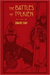 The Battles of Tolkien - David Day