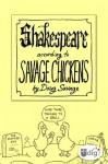 Shakespeare According to Savage Chickens - Doug Savage