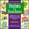 The Official Freebies for Teachers - Freebies Magazine