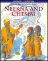 Neekna and Chemai - Jeannette Armstrong