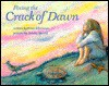 Fixing the Crack of Dawn - Erica Silverman