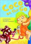 Coco on the Go - Susan Blackaby