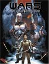 Wars RPG - Greg Lynch
