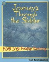 Shabbat Morning - Torah Aura Productions