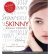 [ [ [ Skinny [ SKINNY ] By Cooner, Donna ( Author )Oct-01-2012 Compact Disc - Donna Cooner