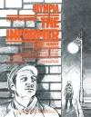 The Informer - Tom Murphy