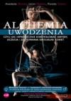 Alchemia uwodzenia, czyli jak hipnotycznie kontrolować umysły, uczucia i zachowania seksualne kobiet - Andrzej Batko, Lech Dębski, Paweł Sowa
