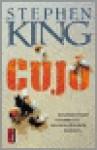 Cujo - Stephen King, Margot Bakker