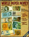 Standard Catalog of World Paper Money - Colin R. Bruce II, Neil Shafer