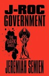 J-Roc Government - Jeremiah Semien