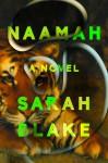 Naamah - Sarah Blake