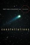 Constellations: Twenty Years of Stellar Poetry from Polestar - Michelle Benjamin, Polestar Book Publishers Staff