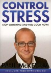 Control Stress - Paul McKenna