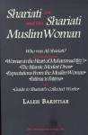 Shariati on Shariati and the Muslim Woman - Ali Shariati, Laleh Bakhtiar