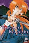 Rurouni Kenshin, Vol. 5 - Nobuhiro Watsuki, Kenichiro Yagi