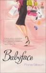 Babyface - Fiona Gibson