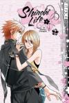 Shinobi Life, Vol. 01 - Shoko Conami