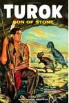 Turok, Son of Stone, Volume One - Gaylord DuBois, William Stout, Matthew H. Murphy, Mark Evanier