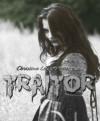 Traitor - Christina Leigh Pritchard