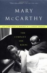 The Company She Keeps - Mary McCarthy