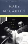 The Company She Keeps - Mary McCarthy