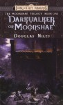 Darkwalker on Moonshae - Douglas Niles