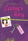 Cathy's Key - Jordan Weisman, Cathy Brigg