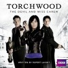 The Devil and Miss Carew - Rupert Laight, John Barrowman, Eve Myles, Gareth David-Lloyd