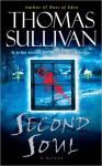 Second Soul - Thomas Sullivan