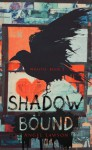 Shadow Bound (Wraith) - Angel Lawson