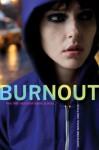 Burnout - Adrienne Maria Vrettos