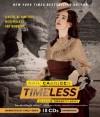 Timeless - Gail Carriger, Emily Gray