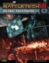 Battletech Blake Ascending, a Jihad Comp - Catalyst Game Labs