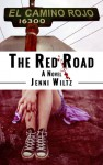 The Red Road - Jenni Wiltz