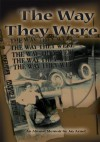 The Way They Were - Jay Arnet