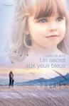 Un secret aux yeux bleus (Harlequin Prélud') (Prelud') (French Edition) - Lauren Nichols, Christine Mazaud